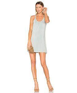 NYTT | Платье