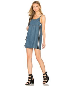 Unif   Платье Madi