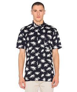 Barney Cools   Рубашка Palm