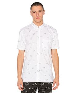 Barney Cools | Рубашка Whale