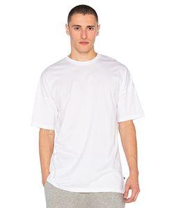 I Love Ugly   Lounge T Shirt