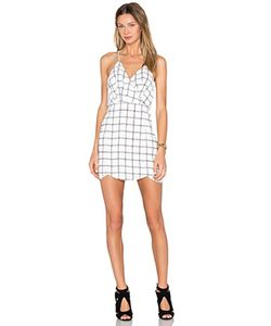 NBD   Платье Mist