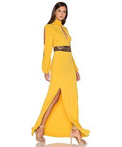 SWF | Платье Raline