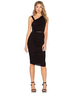 Bailey 44 | Платье Mahave