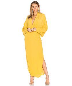 SWF | Платье Gwenyth