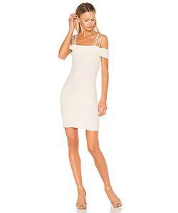 BEC&BRIDGE   Платье Metamorphic