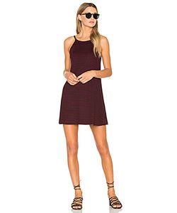 Rvca | Платье Shellox