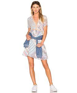 Tommy Hilfiger | Платье Print