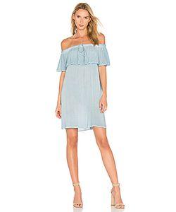 YFB CLOTHING | Платье Penelope