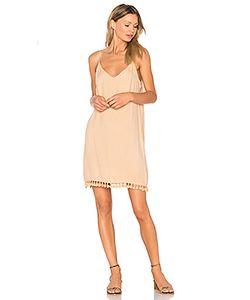 LA Made | Платье Dayton