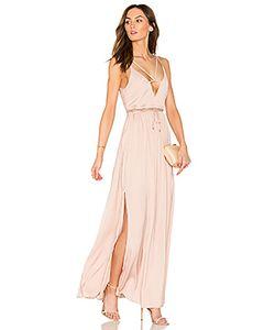 Dolce Vita   Платье Finley