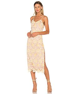 NBD   Платье Donna