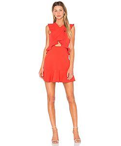 BCBGMAXAZRIA | Платье Careen
