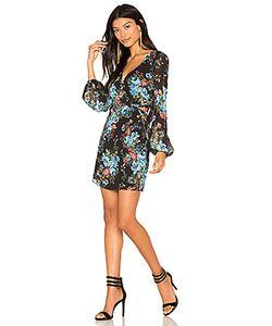 LPA | Платье 517