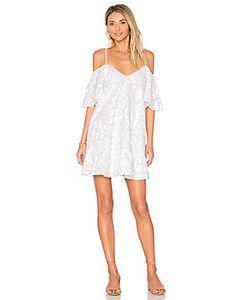 Parker | Платье Gretchen