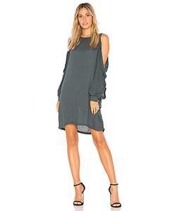 YFB CLOTHING | Платье Kaitlin