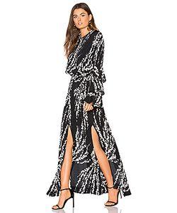 SWF | Платье Frankie