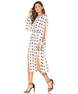 SWF | Платье Wynona