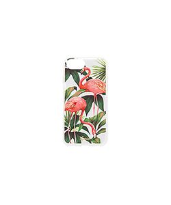 Sonix | Чехол Для Iphone 7 Flamingo Garden