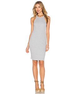 Splendid | Платье 2 X 1