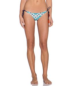 Vix Swimwear | Низ Бикини