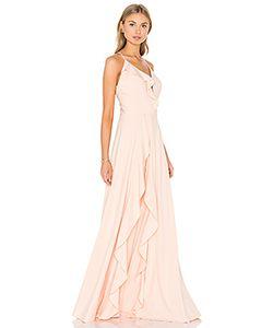 JARLO   Платье Blair
