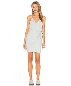 YFB CLOTHING | Платье Alberta