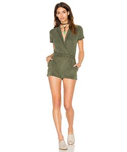 YFB CLOTHING | Ромпер Tux