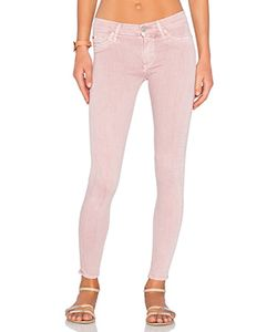 Hudson Jeans | Супер Узкие Джинсы Средняя Посадка Nico