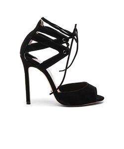 Tony Bianco | Обувь На Каблуке Kayes