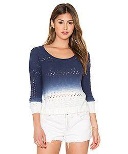 LA Made | Пуловер Catalina