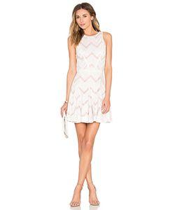 Style Stalker | Платье Трапециевидной Формы Miranda Stylestalker