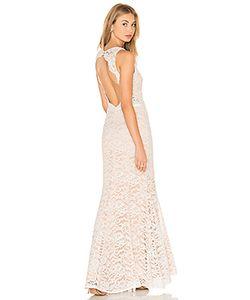 JARLO | Платье Every