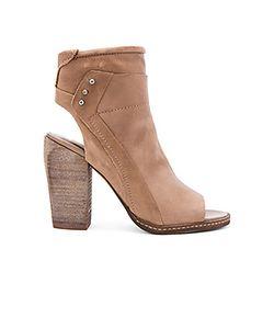 Dolce Vita | Обувь На Каблуке Niki