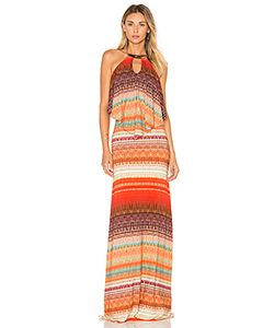 Sky   Платье Wada