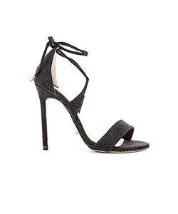 Tony Bianco | Обувь На Каблуке Kala