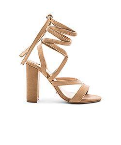 Tony Bianco | Обувь На Каблуке Kappa