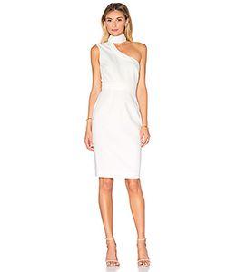 Style Stalker | Платье Миди Aspen Stylestalker