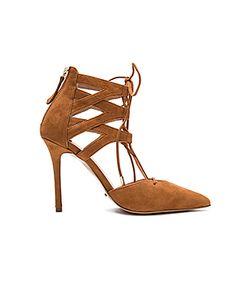 Tony Bianco | Обувь На Каблуке Dakotah