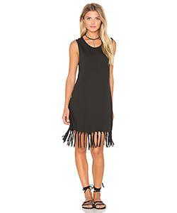 Stillwater | Платье Dakota