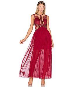 THREE FLOOR | Вечернее Платье Hot Damn