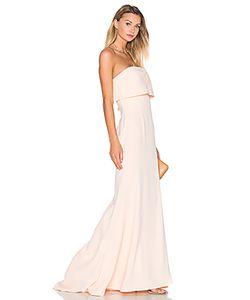 JARLO | Вечернее Платье Blaze