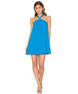 Lucca Couture | Платье Elowen