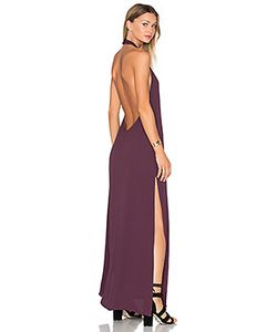 FLYNN SKYE | Платье Tyra
