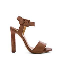 Tony Bianco | Обувь На Каблуке Kapri