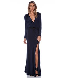 STONE_COLD_FOX | Платье Alabama