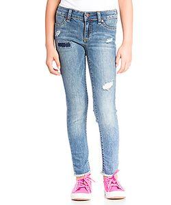 Joe's Jeans Kids | Узкие Джинсы Finn