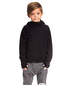 Nununu | Пуловер Ninja