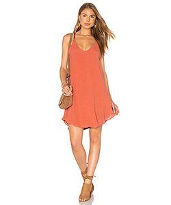 Lucca Couture | Платье С Круглым Подолом