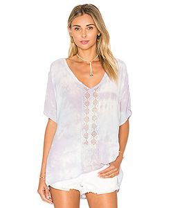Gypsy 05 | Dolman Sleeve Lace Top